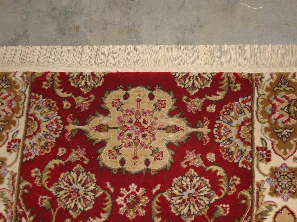 Oriental Rug Repair Raleigh Fringe Replacement Or Repair