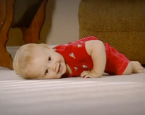 baby-on-carpet