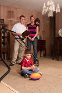 Raleigh Carpet Cleaner For 60 Years Ace Rug Cleaning Co